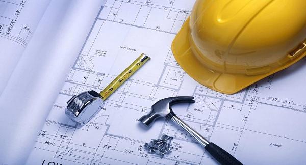Yapı İşlerinde İş Sağlığı ve Güvenliği Yönetmeliği 1