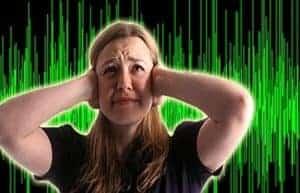 Gürültülü Ortamlarda Çalışanlarda İş Sağlığı ve Güvenliği 4