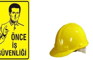 İnşaat Sektöründe Risk ve Tehlikeler 13