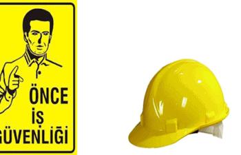 Bitlis İş Sağlığı ve Güvenliği Analizi