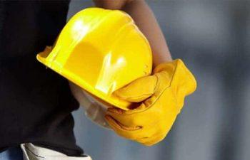 İş Sağlığı ve Güvenliği Kavramı! 1