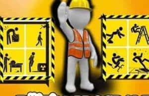 İnşaat ve Yapı Sektörü Kazaları Video 2
