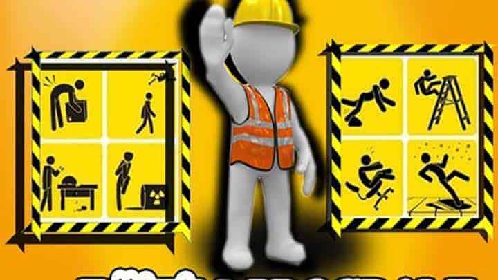 İş Sağlığı ve Güvenliği Hizmeti Veren İşyerlerine Destek 33