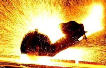 Bursa İş Sağlığı ve Güvenliği Analizi