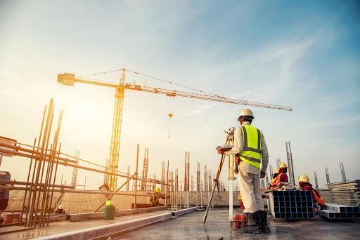 ILO 187 No'lu İş Sağlığı ve Güvenliğini Geliştirme Çerçeve Sözleşmesi
