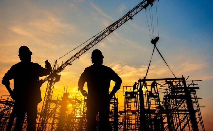Yüksekte Çalışmada İş Sağlığı ve Güvenliği - VİDEO