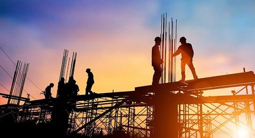 İş Sağlığı ve Güvenliği Neden Gereklidir?