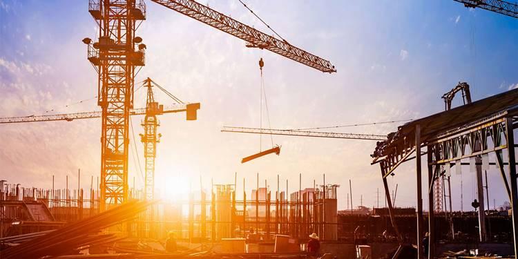 İş Sağlığı ve Güvenliği Kurullarının Çalışma Usulleri