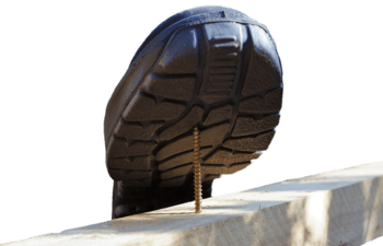 İş Ayakkabıları Neden Önemlidir? 23