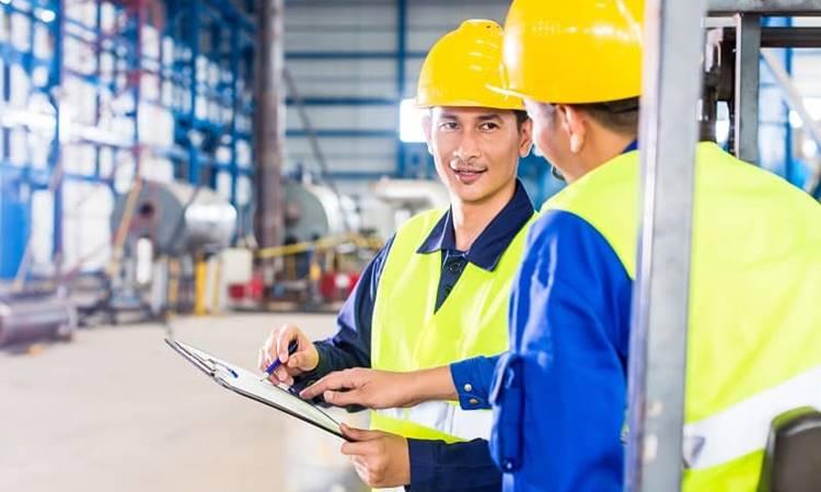 İş Güvenliği Kurulunun Sorumlulukları