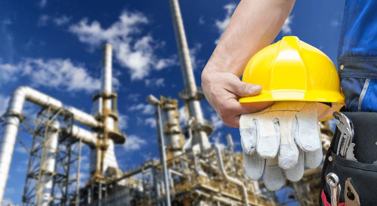 İş Sağlığı ve Güvenliği Neden Önemlidir?