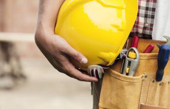 İş Güvenliği Uzmanlarının Görev ve Yetkileri