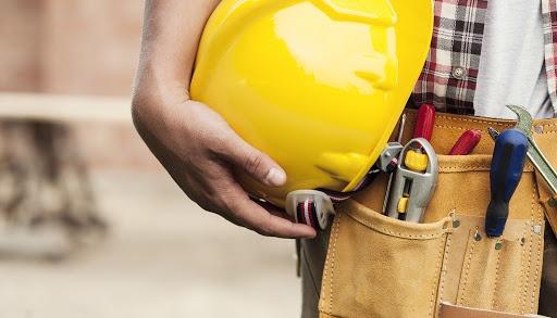 İş Güvenliği Uzmanlarının Görev Yetkileri