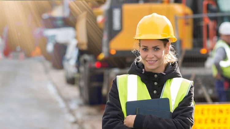 İş Kazası Sıklık Hızı ve İş Kazası Ağırlık Oranı Nasıl Hesaplanır?