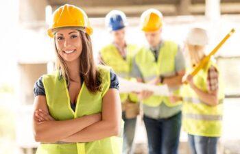 İş Sağlığı ve Güvenliği Kurulunun Görev ve Sorumlulukları