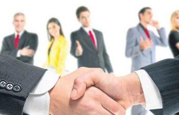 İşverenin Sorumlulukları