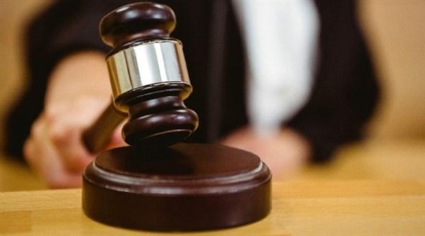 İşçi - İşveren Hakkında Mahkeme Kararları