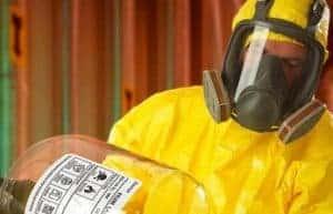 Kullanımı Yasak Olan Kimyasal Maddeler 25