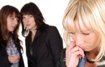İşyerlerinde Psikolojik Tacizin Önlenmesi - Genelge 19