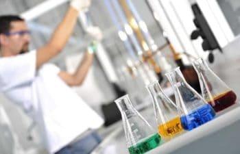Laboratuvarlar için Kontrol Listeleri 9