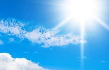 Hava Kalitesi Değerlendirme ve Yönetimi Yönetmeliği 1