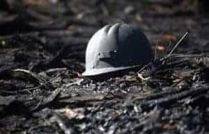 Madencilik Sektöründe İş Kazaları 2