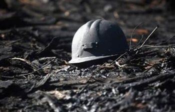 Maden Kazaları Analizi! 1