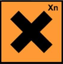 Laboratuvarlarda Güvenlik Önlemleri 16