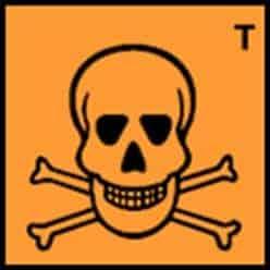 Laboratuvarlarda Güvenlik Önlemleri 20