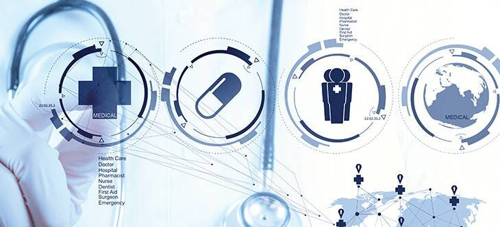 İş Sağlığı ve Güvenliğinde Epidemiyoloji