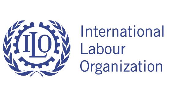 ILO 87 Nolu Sendika Özgürlüğü ve Sendikalaşma Hakkının Korunması Sözleşmesi