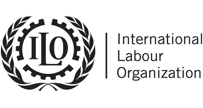 ILO 142 Nolu İnsan Kaynaklarının Geliştirilmesi Sözleşmesi