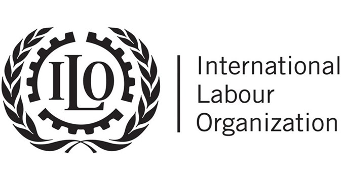 ILO 94 Nolu Çalışma Şartları (Kamu Sözleşmeleri) Sözleşmesi