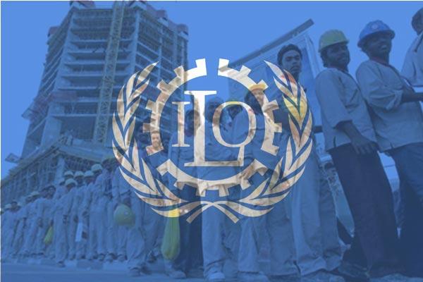 ILO 119 Nolu Makinaların Korunma Tertibatı ile Techizi Sözleşmesi