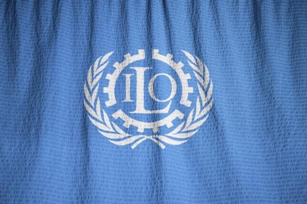 ILO 134 Nolu İş Kazalarının Önlenmesine Gemiadamları İlişkin Sözleşme