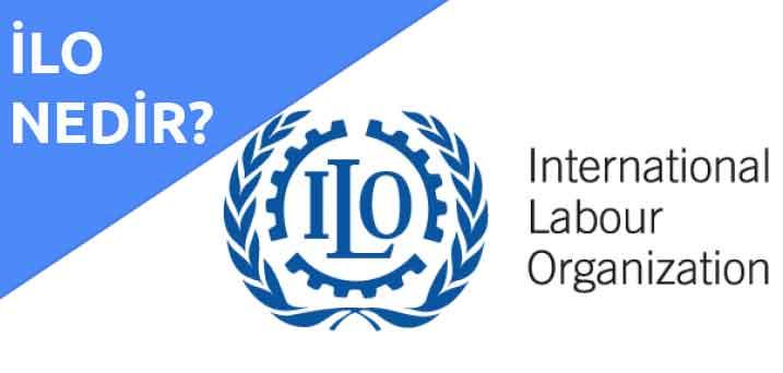 ILO 99 Nolu Asgari Ücret Tespit Mekanizması Tarım Sözleşmesi
