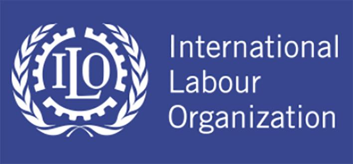 ILO 111 Nolu Ayırımcılık İş ve Meslek Sözleşmesi