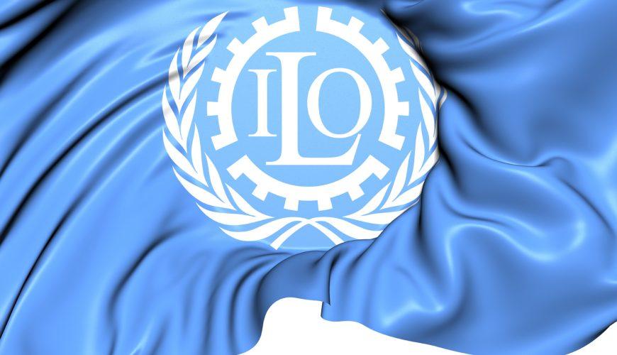ILO 164 No'lu Gemiadamlarının Sağlığının Korunması ve Tıbbi Bakımına İlişkin Sözleşme