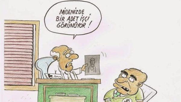 karikatur-104