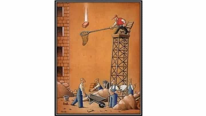 Döküm İşlerinde Risk Değerlendirme Envanteri 119