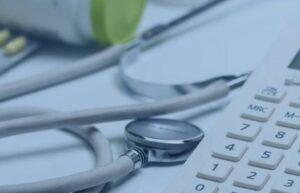 Sosyal Sigortalar ve Genel Sağlık Sigortası Kanunu