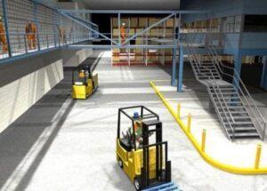 Nevşehir İş Sağlığı ve Güvenliği Analizi