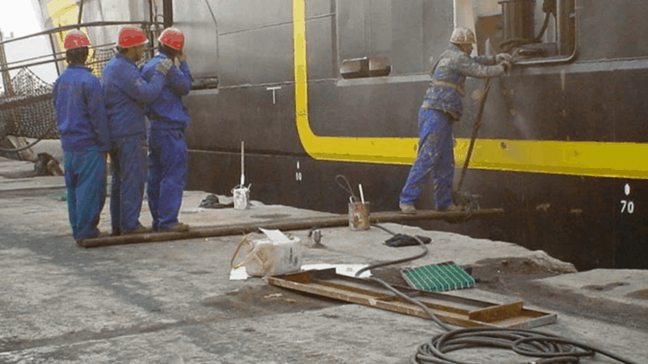 İş Sağlığı ve Güvenliği Yarışması-5 2019-Kasım 3
