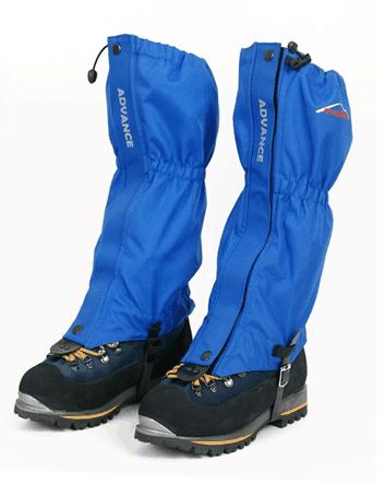 İş Ayakkabılarında Genel Standartlar