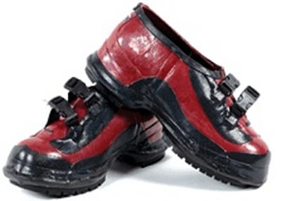 yalitkan ayakkabi