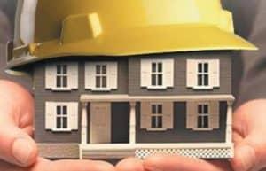 Bina, Apartman ve Sitelerde İş Sağlığı ve Güvenliği