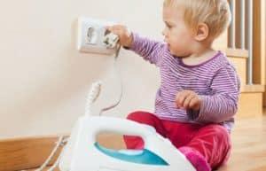 İSG Eğitimi: Elektrik Kaynaklı Riskler