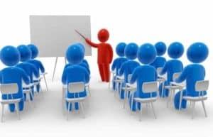 İş Sağlığı ve Güvenliği Eğitimleri 3