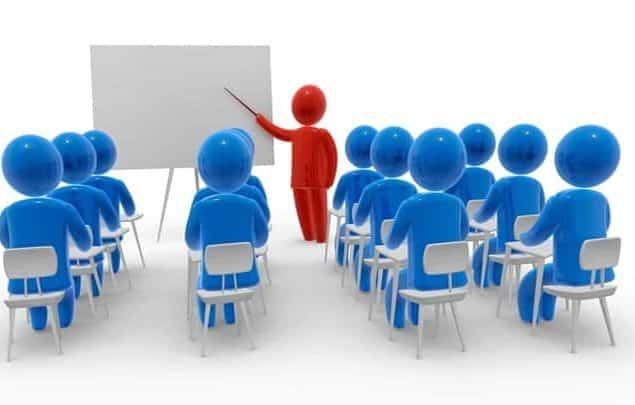 İş Sağlığı ve Güvenliği Eğitimlerinin Hukuki Dayanağı 4