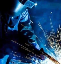 Kaynak İşlerinde Risk Değerlendirme Envanteri 5